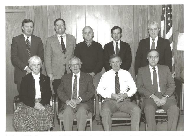 1989_boardmembers