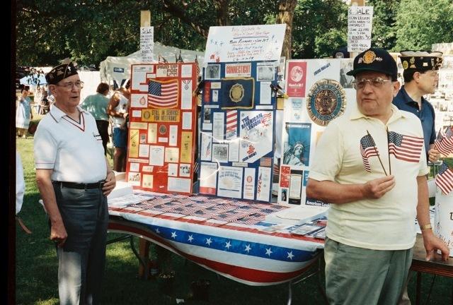 1991_veteranstent