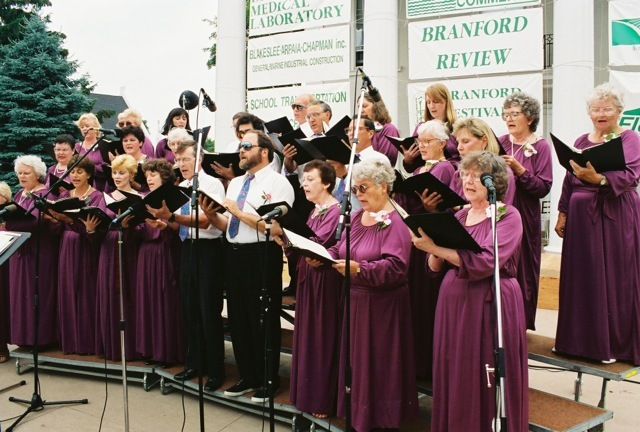 1993_branfordchorale