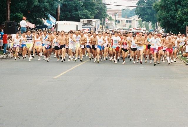 1991_1996_roadrace01