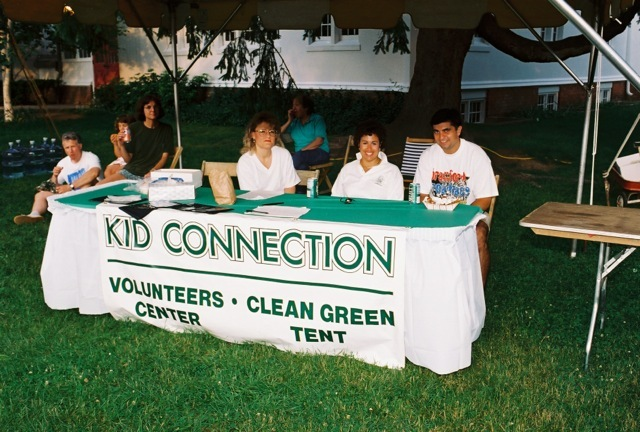 1991_1996_r2_kidconnection