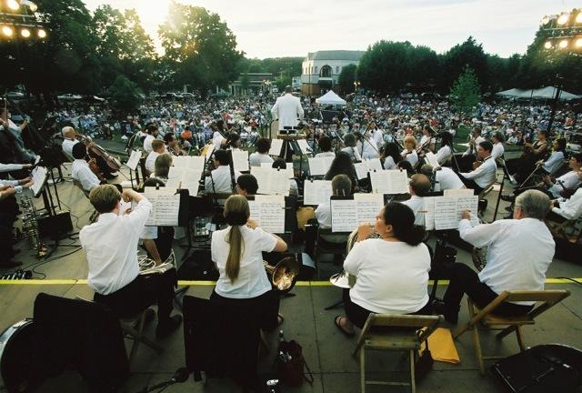 2003_wallingfordsymphonyorchestra