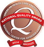 6.19.14-2014_bronze_award_download