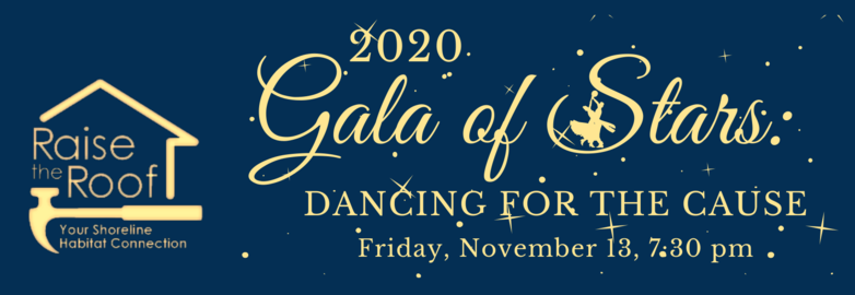 2020_gala_of_stars_email_banner