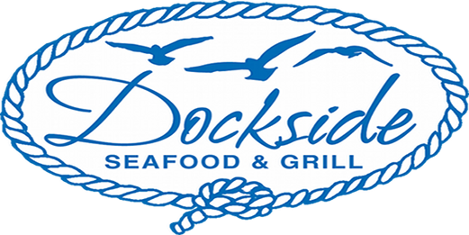 Dockside Seafood and Grill Branford CT
