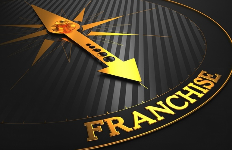 Franhise