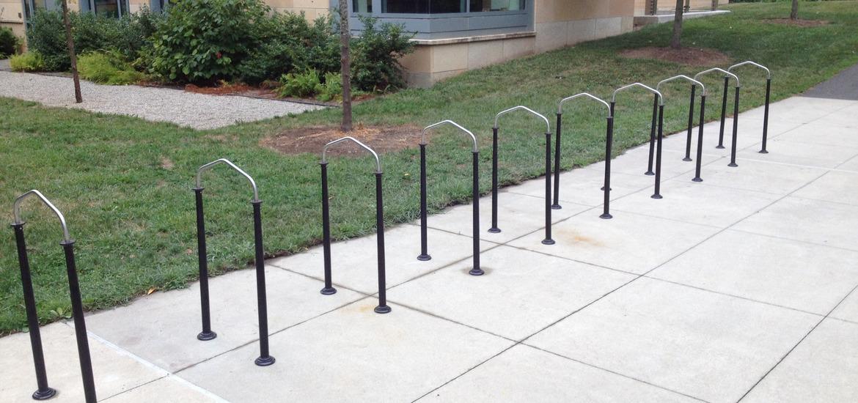 Bike_rack