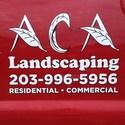 Aca_red_logo