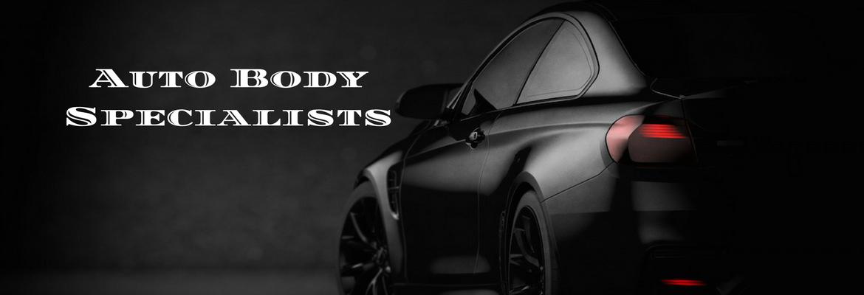 Auto_body_specialists2
