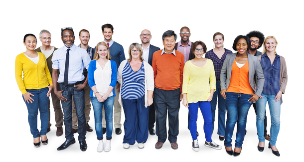 Bigstock-group-of-happy-multi-ethnic-an-62235269