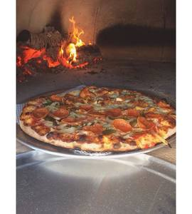 Oven_pizza