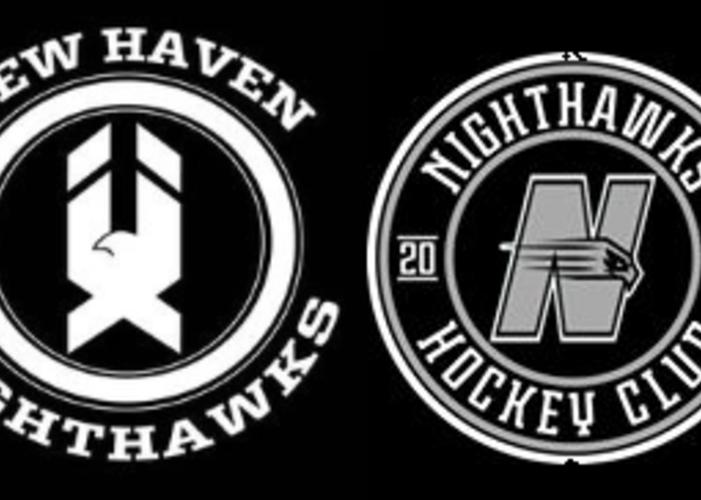 Nhnh_schl_nh_logo