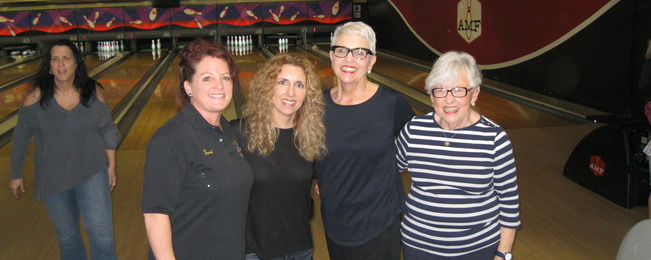 Bowl_night_2-25-17_021