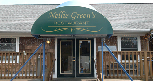 Nellie_front