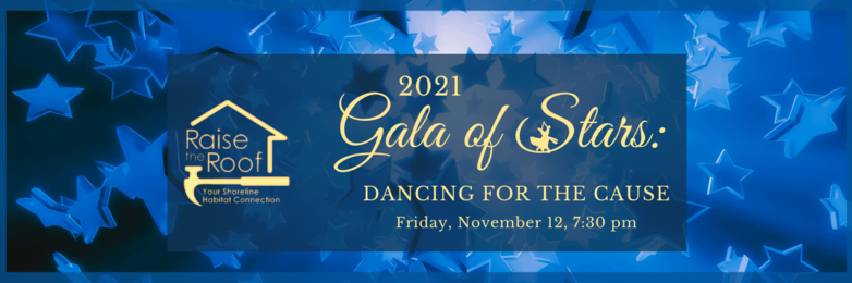 For_classy_fundraising_pages_2021_gala_of_stars_1200_x_630
