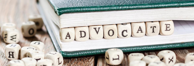Advocate_