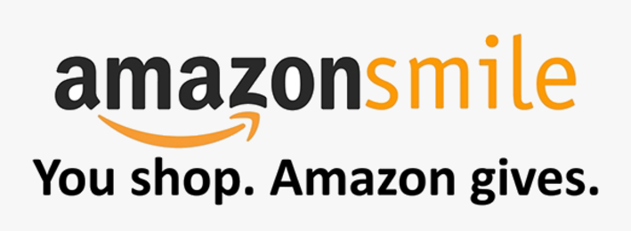 Amazonsmilebanner