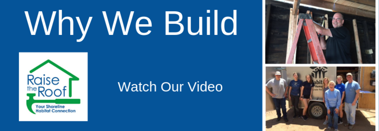 Why_we_build