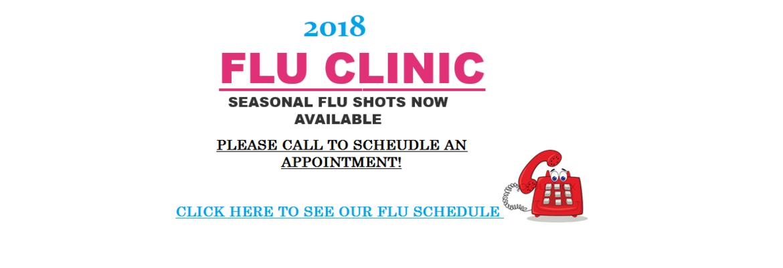 2018_flu_schedule