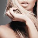 Blonde_1
