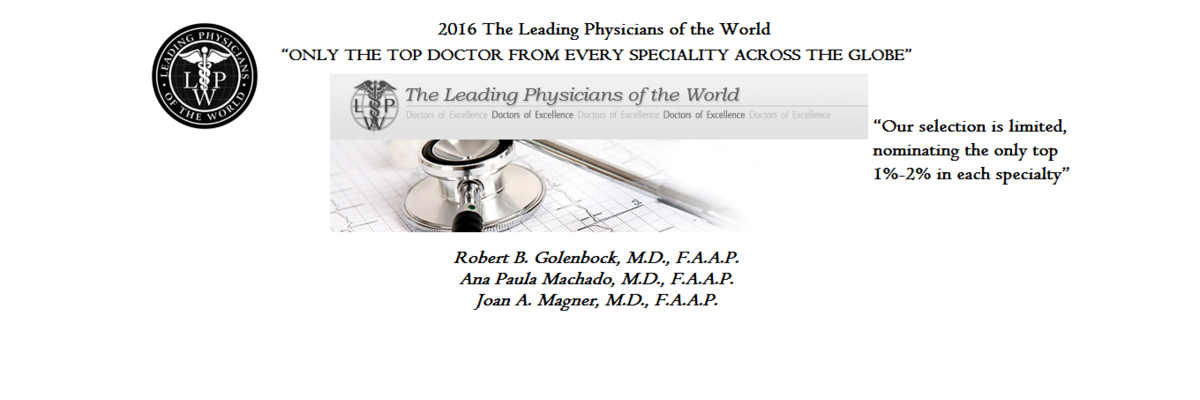 Leading_physican_of_the_world