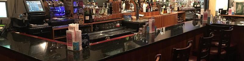 Bar_2