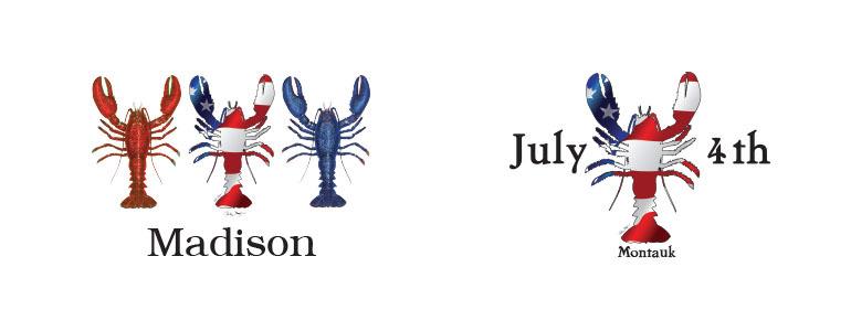 Lobster_july_4th_for_web_slide_show
