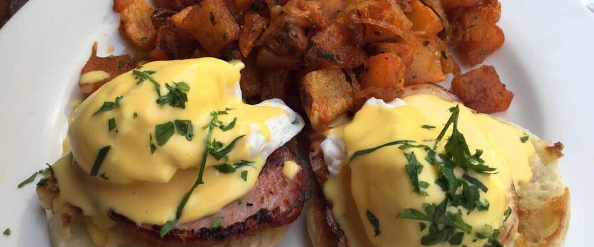 Catering_eggs_benedict