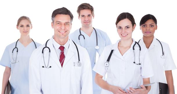 Health_professionals