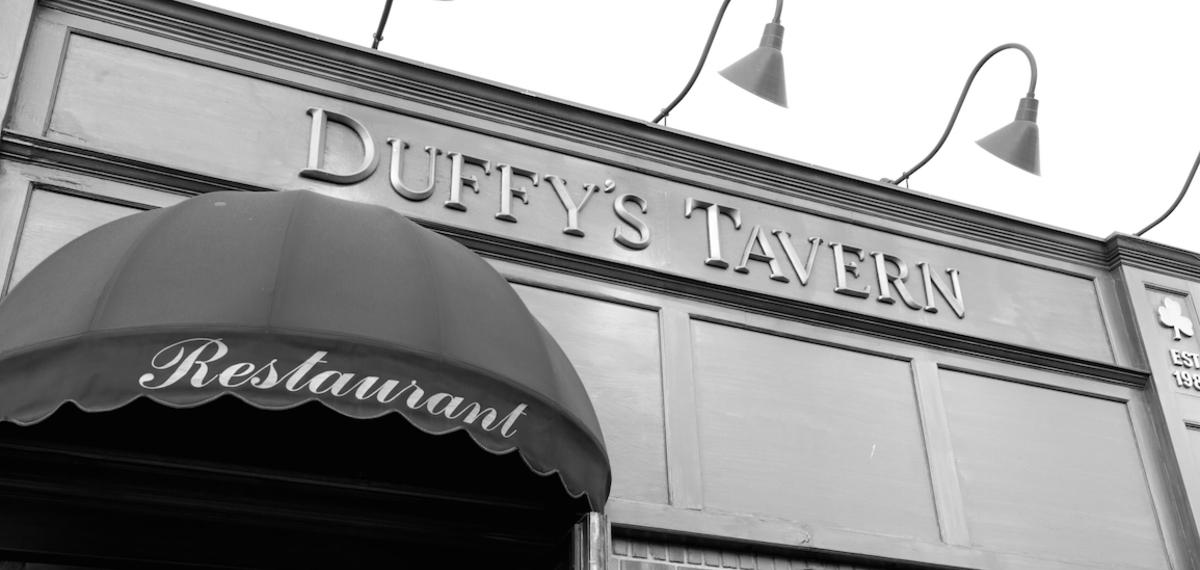 Duffys.bw01